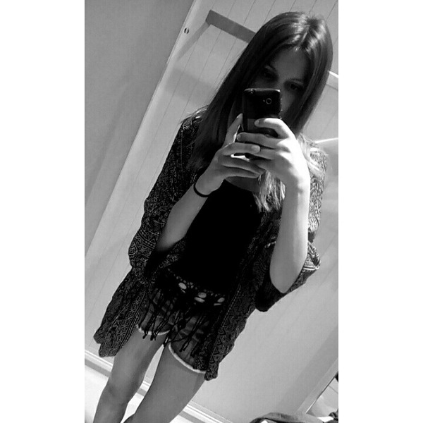 kamylcia4's Profile Photo