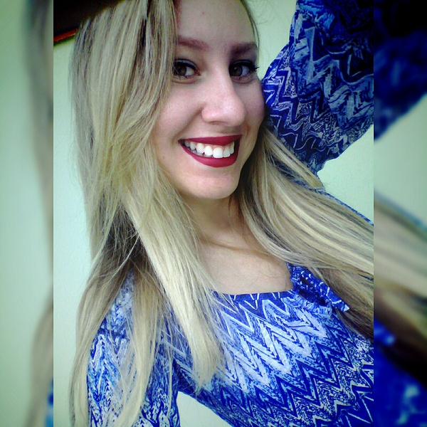 Brunadpaula97's Profile Photo