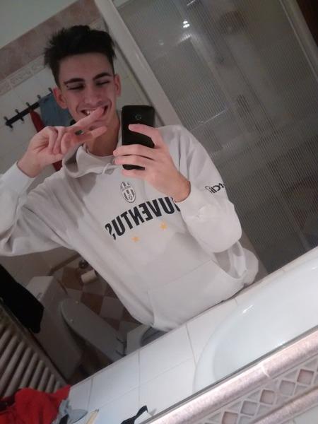 ClaudioFazzolari's Profile Photo
