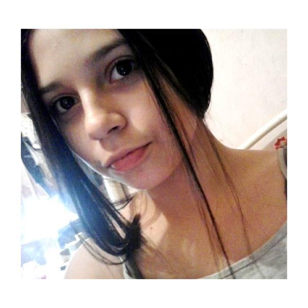 Cafeina_16's Profile Photo