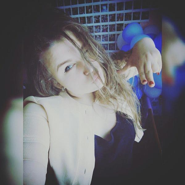 Katerinaid93268117's Profile Photo