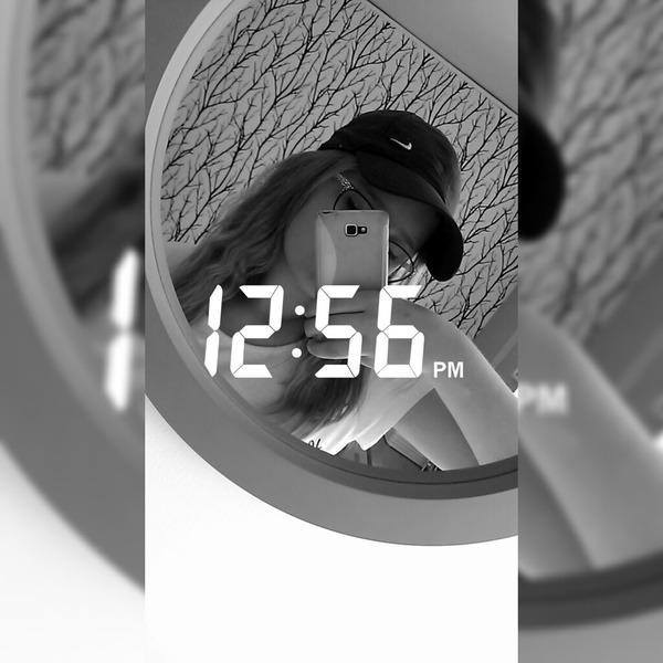 xxwikusiaxx_'s Profile Photo