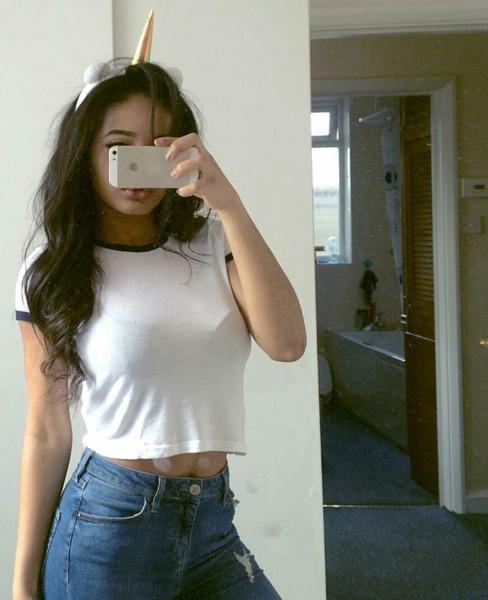 Breezysangel's Profile Photo
