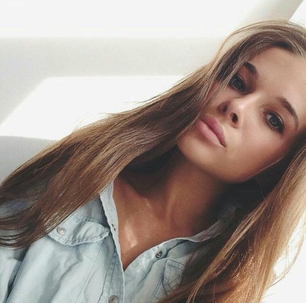 ValyaIvanovskaya's Profile Photo