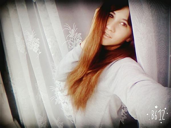 Tana_14_'s Profile Photo