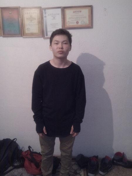nyaruiyury's Profile Photo
