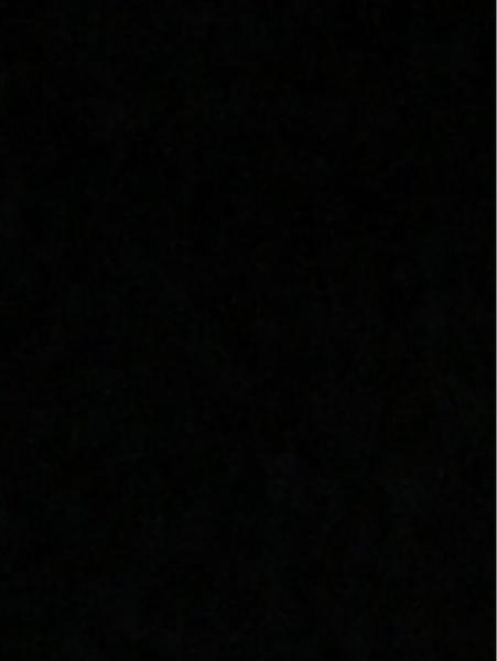 soosoo_al9's Profile Photo