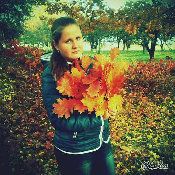 Irinka___2001's Profile Photo