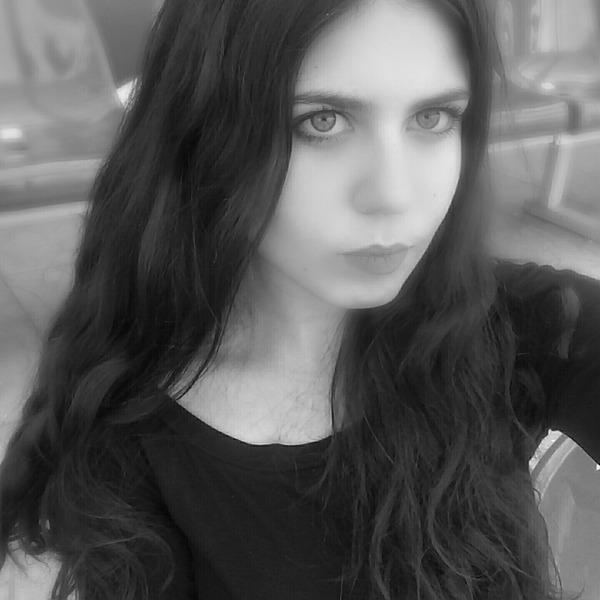 shpilevaaaa's Profile Photo
