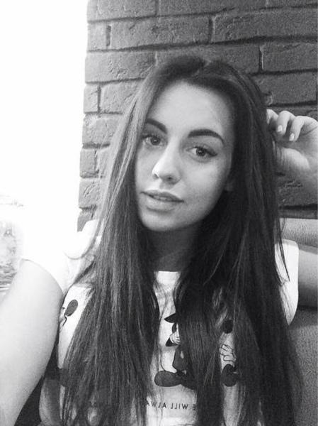 julia_262's Profile Photo