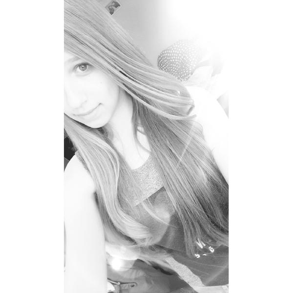 julka110's Profile Photo