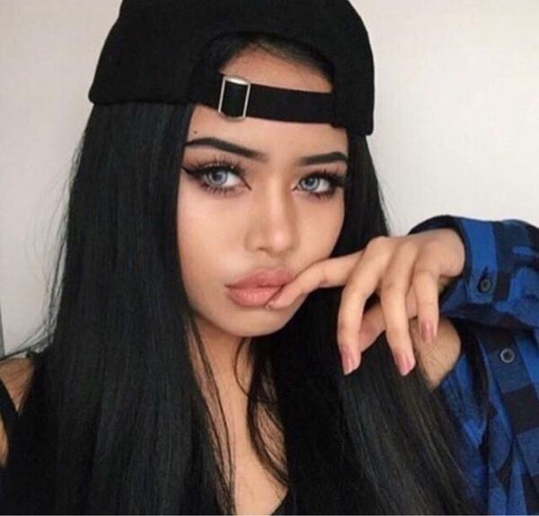 waad08's Profile Photo