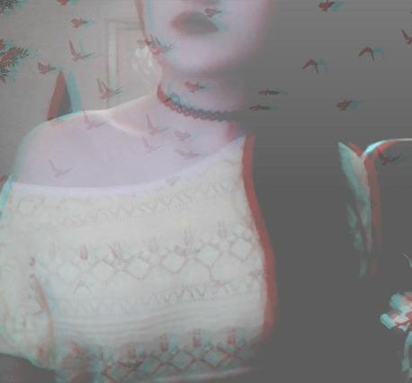 nyashe4ka641's Profile Photo