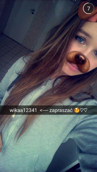 wikaa12341's Profile Photo