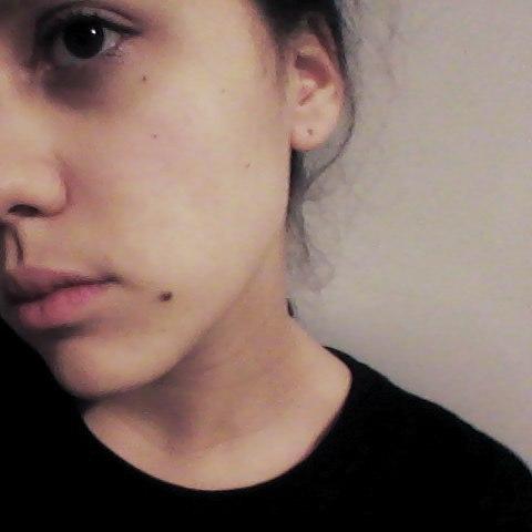 milanaradzhabova's Profile Photo
