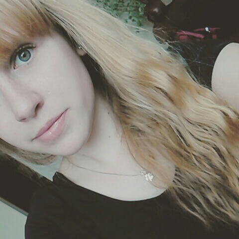 olenka_olaa's Profile Photo