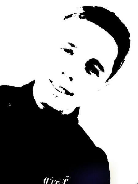 QwexTo777's Profile Photo