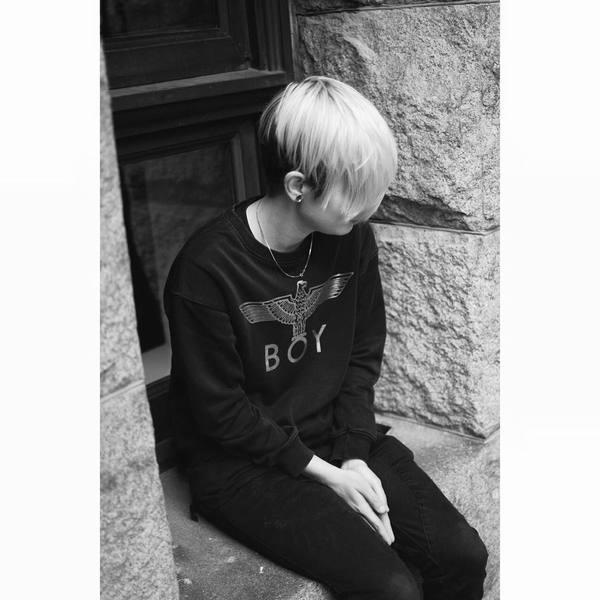 Klaki3r's Profile Photo