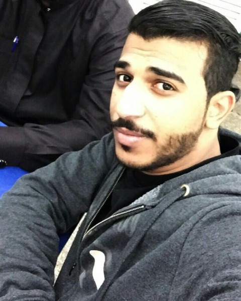 abdullah_almahoozi's Profile Photo