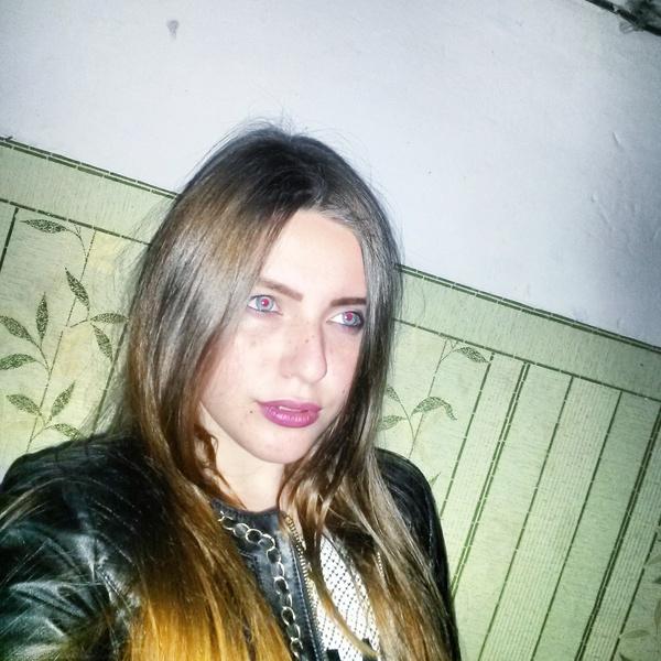 Vishenkaa007's Profile Photo