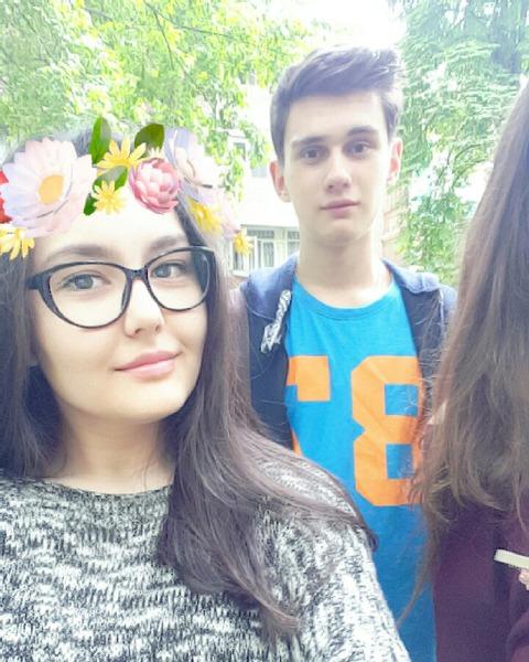 shakhnoza_belieber's Profile Photo