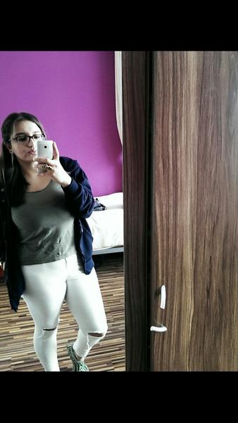 Gizem_Kizil's Profile Photo