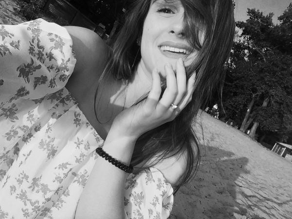 marynkarachenko's Profile Photo