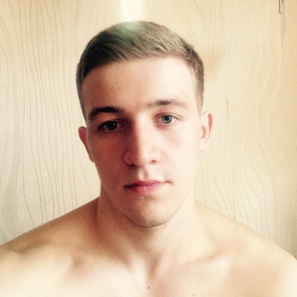 ozzy_17's Profile Photo