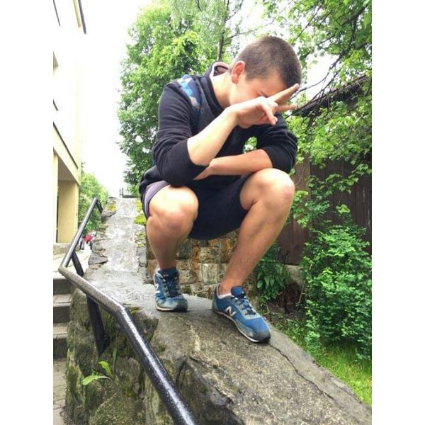 MisieeK17's Profile Photo