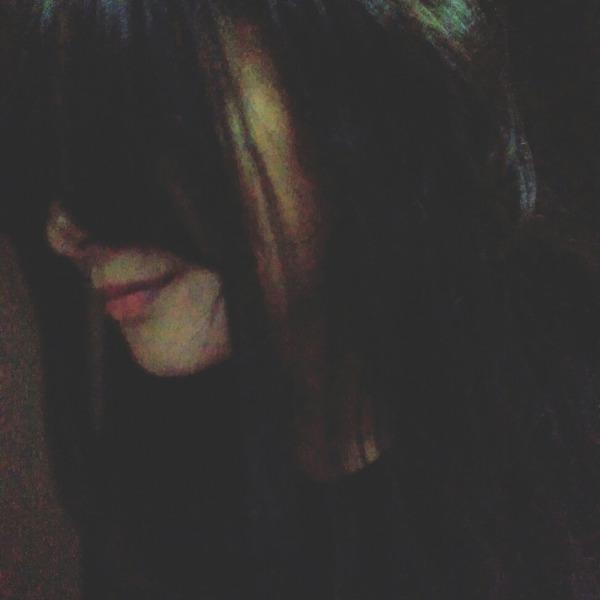 KeylaCarrionGarcia's Profile Photo