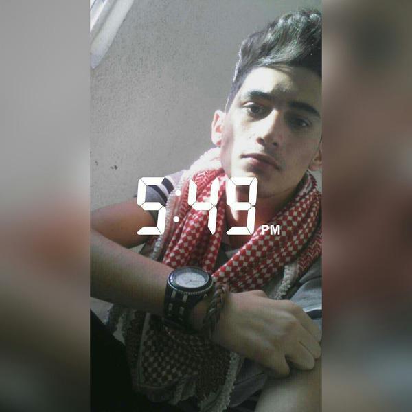 yanal12's Profile Photo