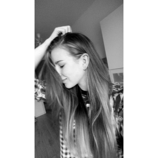 sarahxmilena's Profile Photo