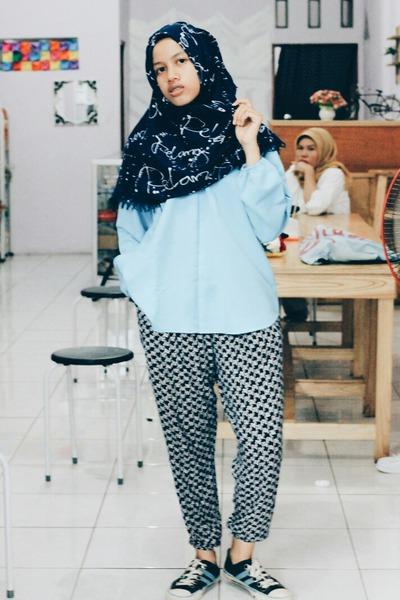 desdesty_'s Profile Photo