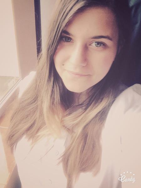 Carvia's Profile Photo