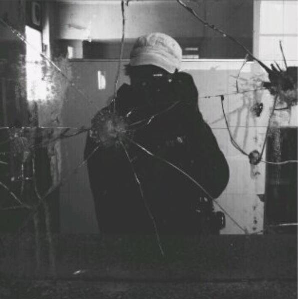 XliX__'s Profile Photo