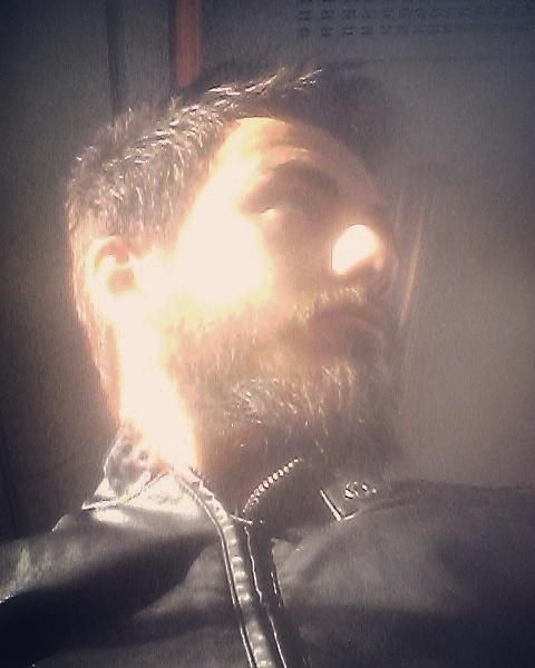 alaaantar's Profile Photo