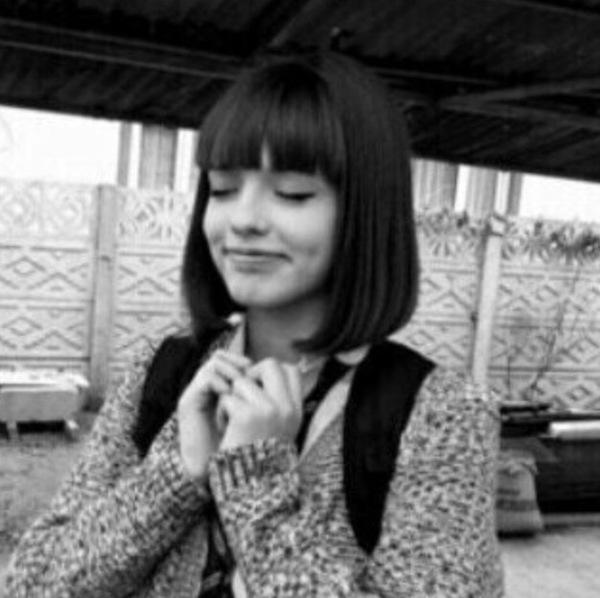X_l09's Profile Photo