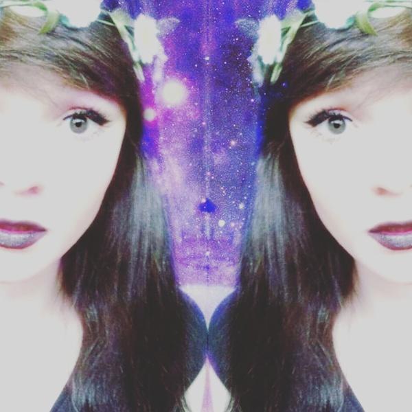 Reegeentag's Profile Photo