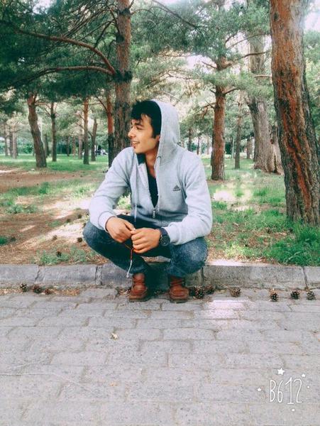 ananamkk's Profile Photo