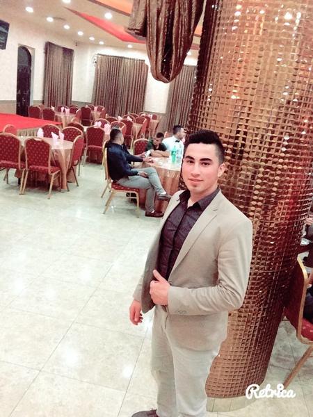 Mohmad97Alnatsheh's Profile Photo