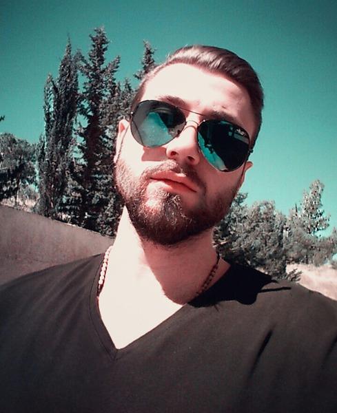 Yzan101's Profile Photo