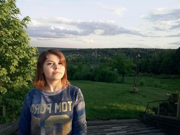 Mirina9914's Profile Photo