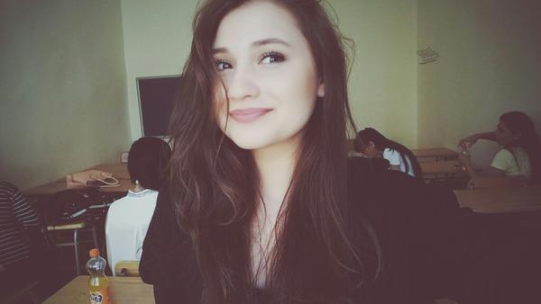 AyselMahmudova's Profile Photo