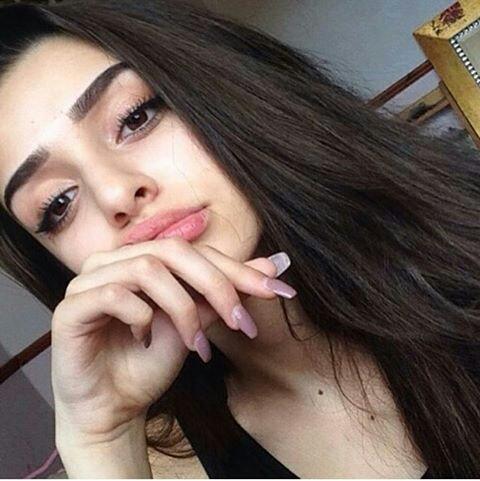 asma1825's Profile Photo