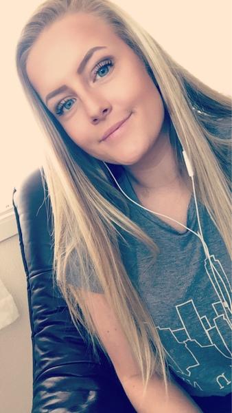 mariellvikoren's Profile Photo