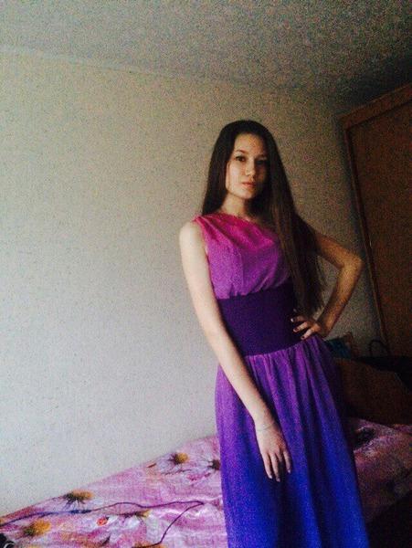id121014112's Profile Photo