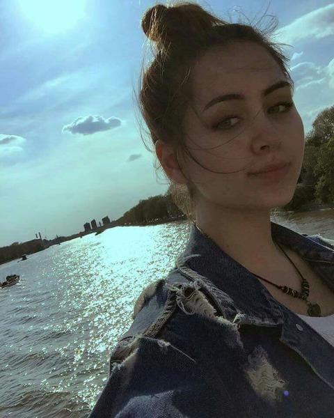 zaher5o1's Profile Photo