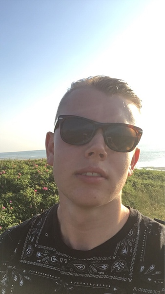 Kong_Victor's Profile Photo