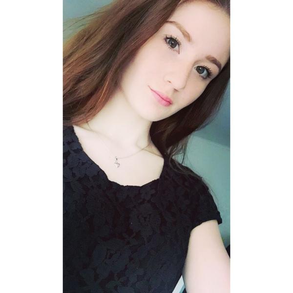 Jessicaadell's Profile Photo