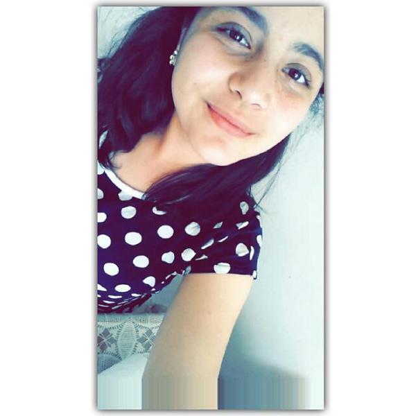 hatice_nzl's Profile Photo